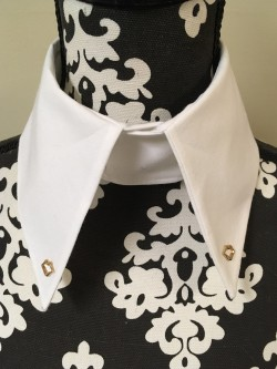 Butterfly Collar ~$9.99
